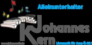 Johannes Kern